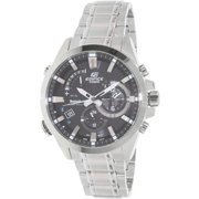 EQB-510D-1ADR Wristwatch