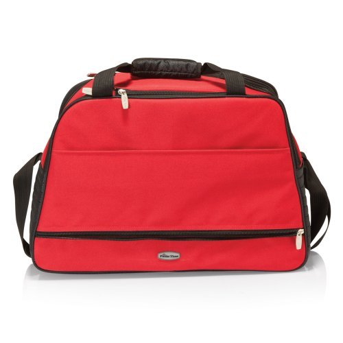 Picnic Time 1.59 qt. Tundra Insulated Cooler