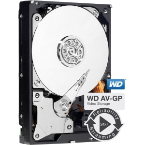 250GB 3.5 INTERNAL HARD DRIVE DISC PROD SPCL SOURCING SEE NOTES