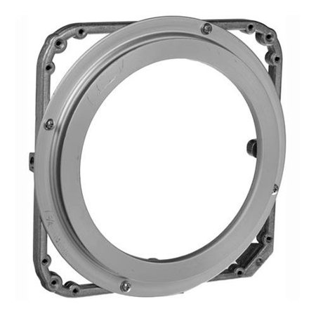Arri Speed Ring for T1 & L7 Lamp Heads and Video Pro (Arri Video Pro Bank)