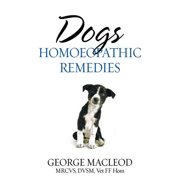Dogs: Homoeopathic Remedies - eBook