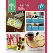 Interweave Press, Craft Tree Teacher Gifts