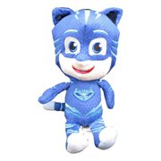 "pj masks cat boy 12"" plush doll"