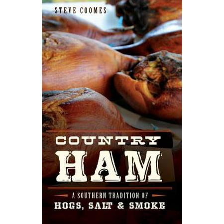 Country Ham