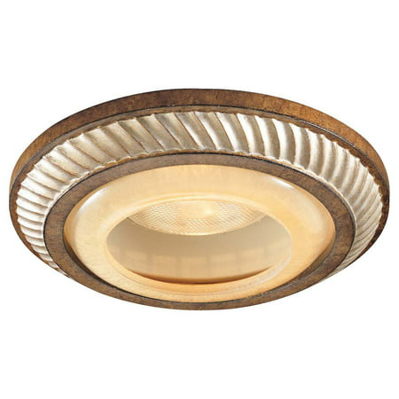 Minka Lavery Aston Court 6 in. 2818-206 Recessed Light Trim ()