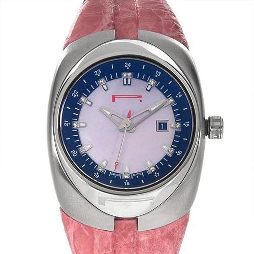 Pirelli R7951101885 Stainless Steel Watch