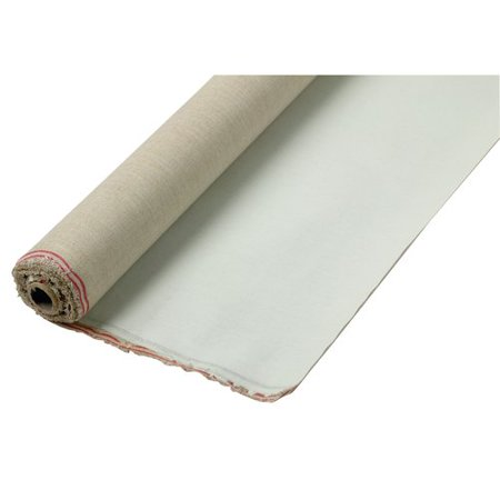Fredrix Oil Primed Linen Canvas -