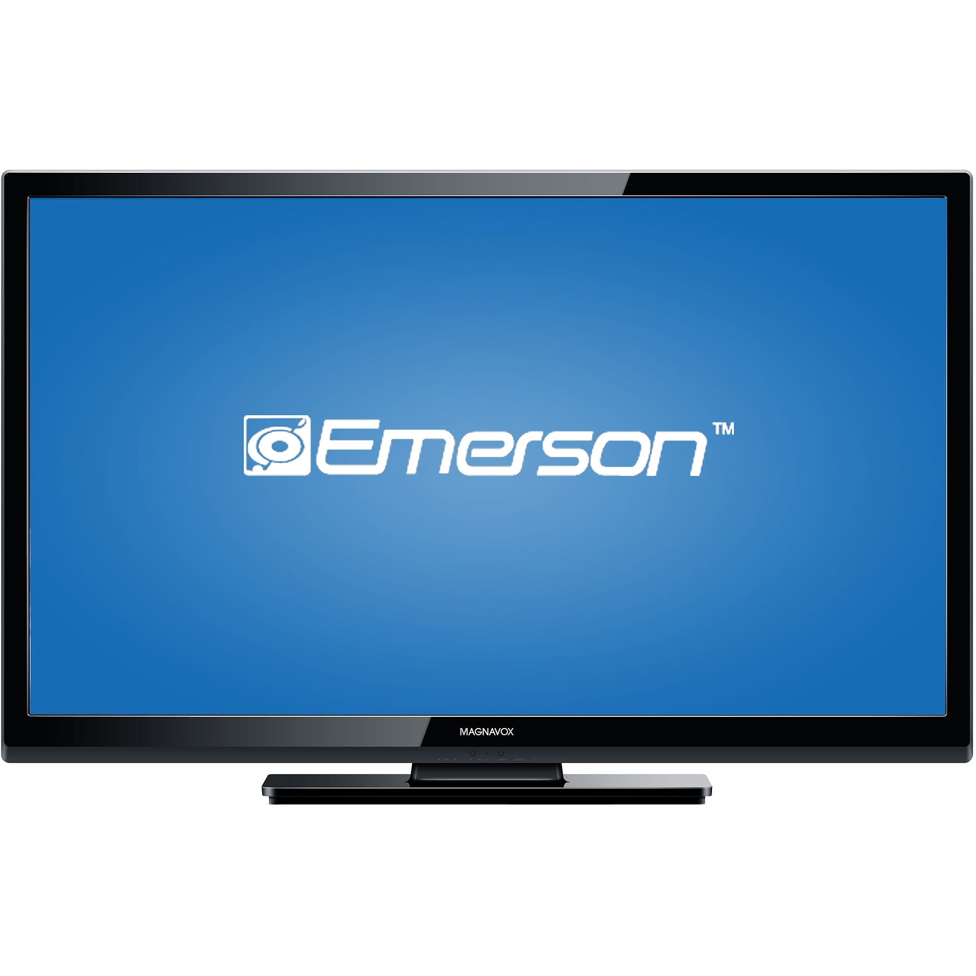 "Emerson�LF391EM4�1080p�39""�LED TV, Black� (Certified Refurbished) by Emerson"