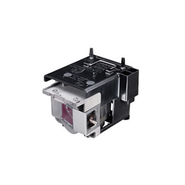 BenQ MW851UST Assembly Lamp with High Quality Projector B...