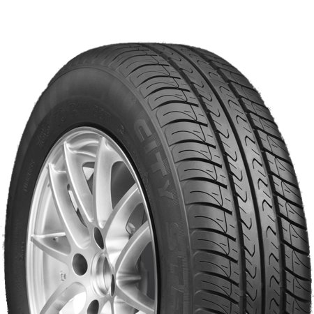 Vee Rubber City Star V2 175/70R13 82T A/S All Season Tire