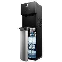 Deals on Avalon Bottom Load Water Cooler 3 Temp