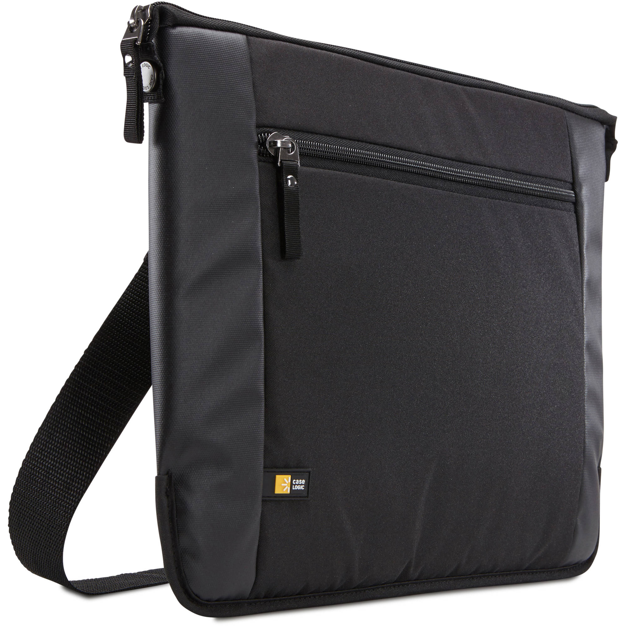 "Case Logic INT-114 Intrata Laptop Bag for 14"" Laptops"