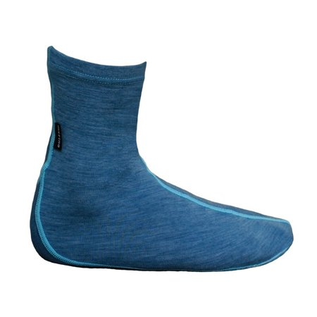 Pinnacle Merino Boot Liner Scuba Diving Snorkeling Booties
