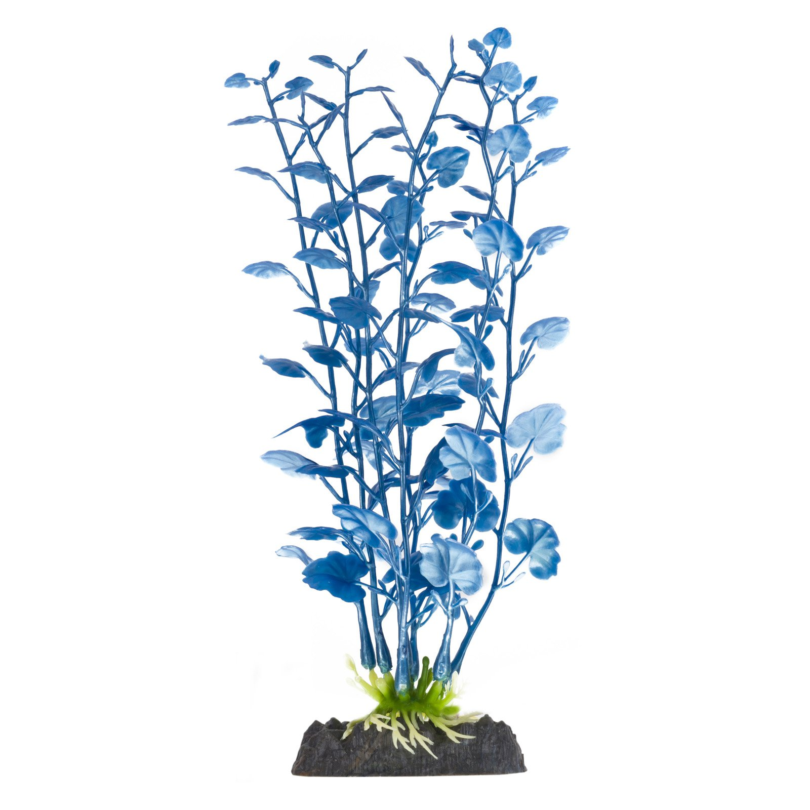 Penn Plax Finding Nemo Cardamine Aquarium Ornament - Large