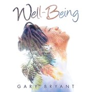 Well-Being - eBook