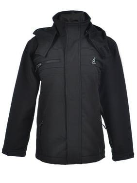 Reebok Boys' Insulated Jacket