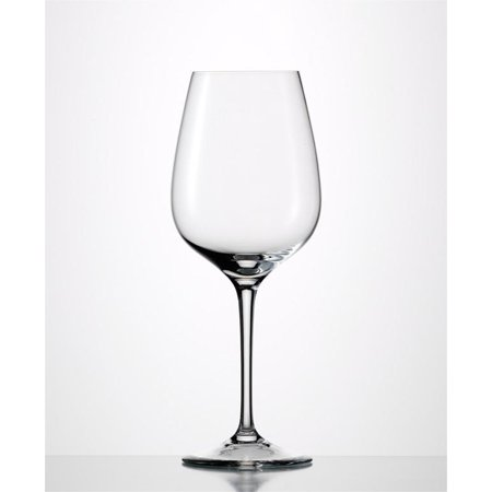 - Eisch - Sensis Plus Superior Bordeaux Wine Glass 25 oz (Set of 2)