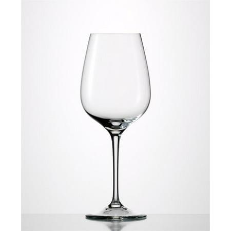 - Eisch - Sensis Plus Superior Bordeaux Wine Glass 25 oz (Set of 2)