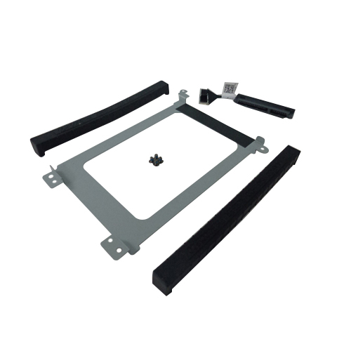 Hard Drive Caddy & Connector for Dell XPS 9550 Precision 9550 Laptops