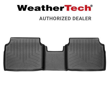 Weathertech Floor Liner Fits 2013 17 Hyundai Elantra Gt