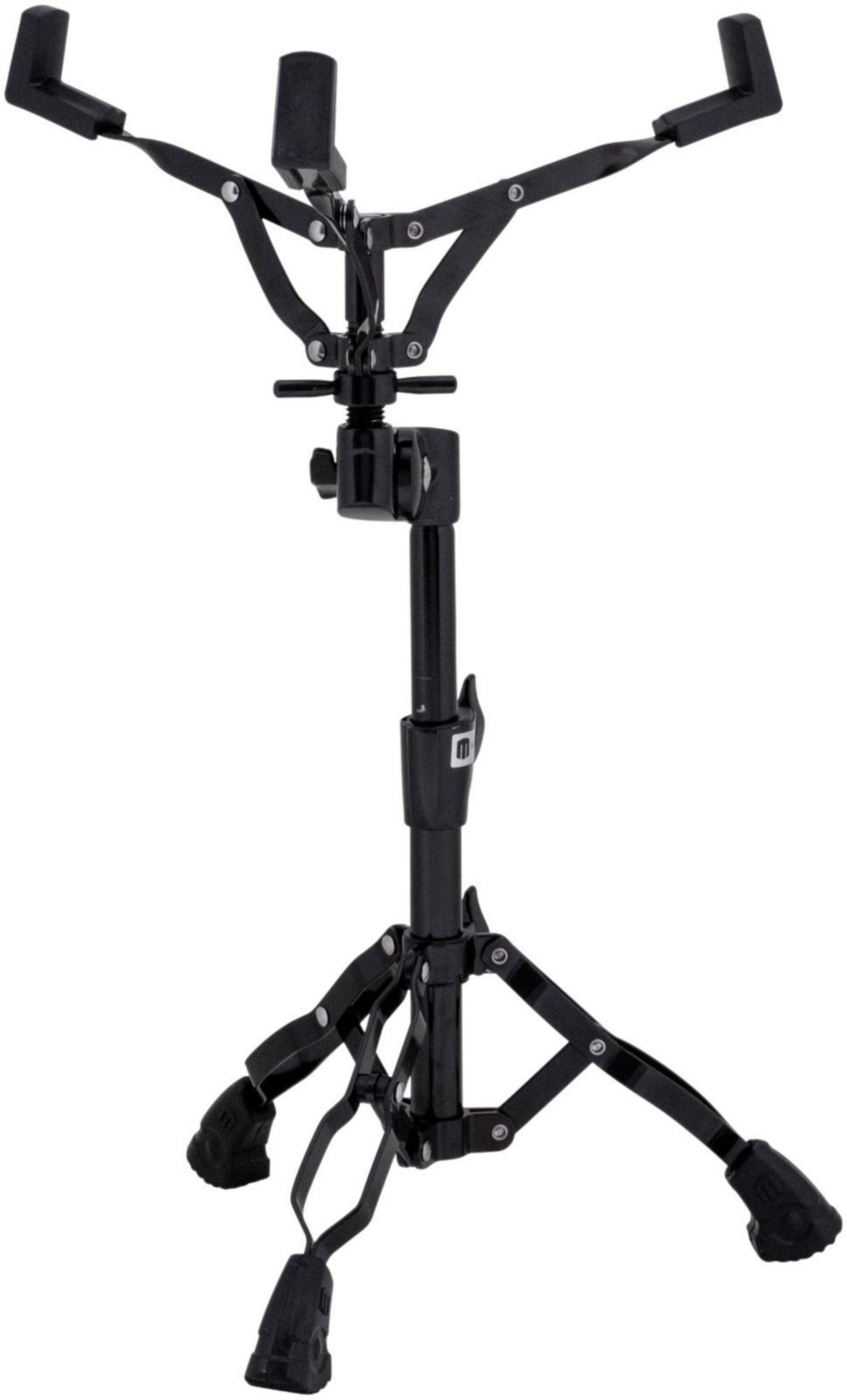 Mars Series S600 Snare Drum Stand by Mapex