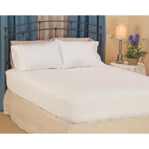 Rest Remedy Aller-free Mattress Pad Twin Aller-Free Pad