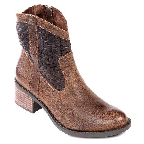Me Too Women's Samara Boots by Me Too