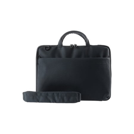 Tucano Laptop - Tucano Darkolor Slim bag for Laptop 13.3