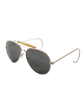 Product Image G.I. Type A.F. Pilots Sunglasses with Gold Frame ef03b60bcb0