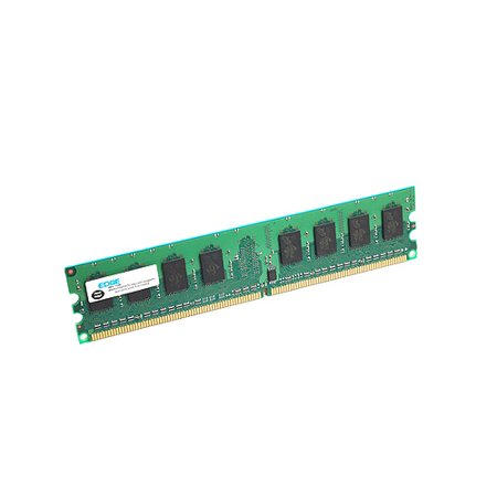 - EDGE Tech 256MB DDR SDRAM Memory Module