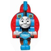 Thomas the Train Blowouts