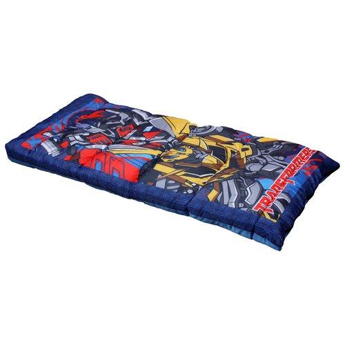 Hasbro Transformers 3 Youth Sleeping Bag