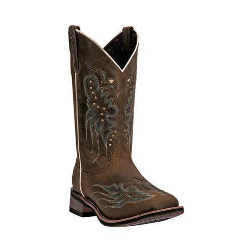 Women's Laredo Sadie Cowgirl Cowgirl Sadie Boot 5673 3bced5