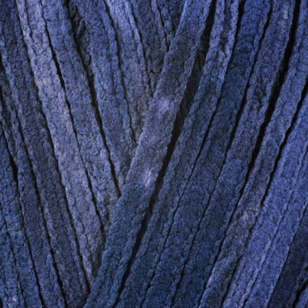 Berroco Suede Yarn (Berroco Ultra Alpaca Yarn)