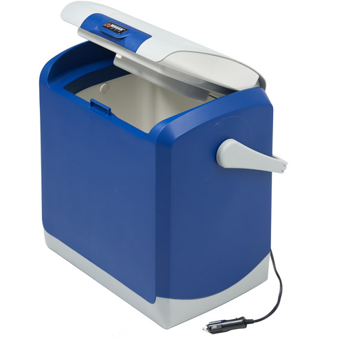 Wagan 24-Liter 12V Cooler/Warmer
