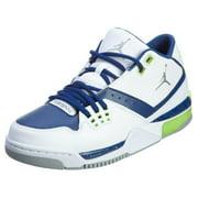 Jordan Flight 23 Mens Fashion Basketball Shoes Style: 317820-118