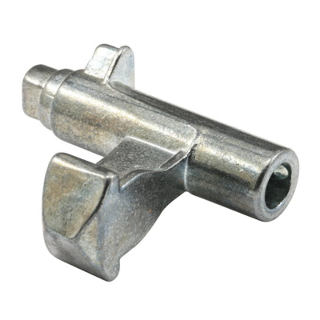 CRL Door Handle Latch Hook E2168