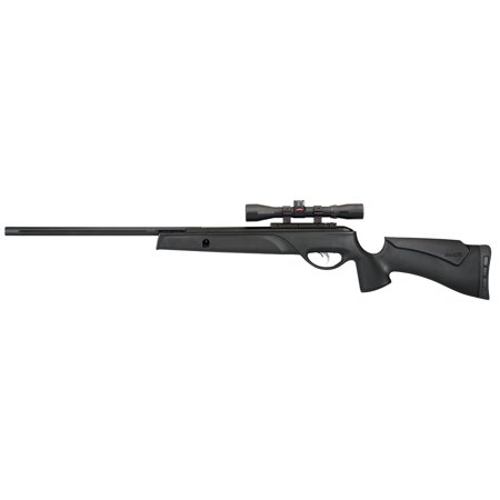 M14 Socom Spring Rifle (Gamo Big Cat 1400 .177 Air)
