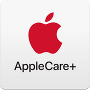 Applecare+ for Apple Watch and Apple Watch Nike+