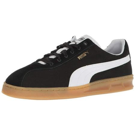 Puma Chaussures De Sport A La Mode - image 2 de 2