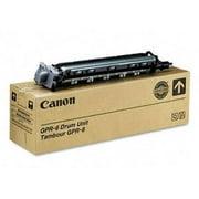 Premium Power 6648A004AA-OEM Canon Copier Drum-OEM, Black