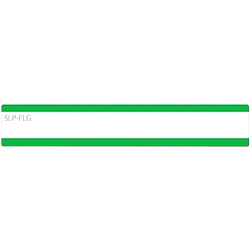 Seiko SLP-FLG Filing Label