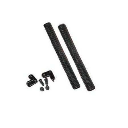 - Burly Brand B28-100 Lowboy Fork Lowering Kit - 41mm