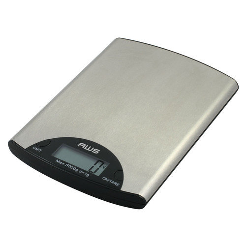 American Weigh Scales Digital Kitchen Scale