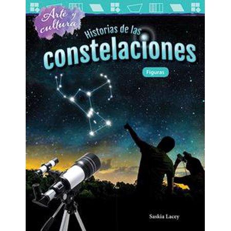 Arte y cultura Historias de las constelaciones: Figuras - eBook - Origami Figuras De Halloween