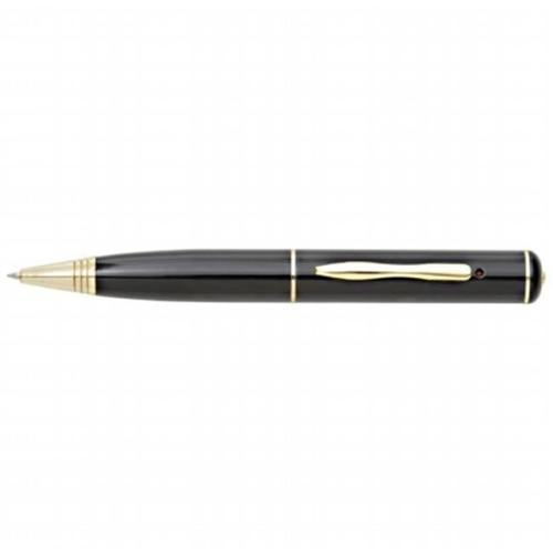 Mitaki-Japan® Digital Video/Audio Recording Pen