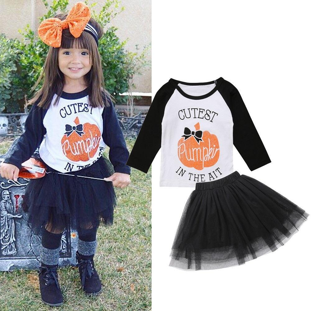 "Orange Ladies Girls Tutu Skirt Fancy Dress Halloween Pumpkin 3 Layers 17/"" Long"