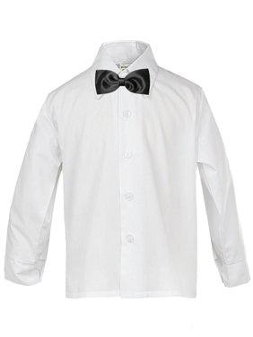 d0d7c4a2a194 Baby Boys Casual Outfit Sets - Walmart.com