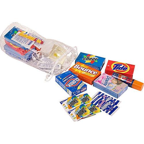 Minimus Dorm Laundry Kit