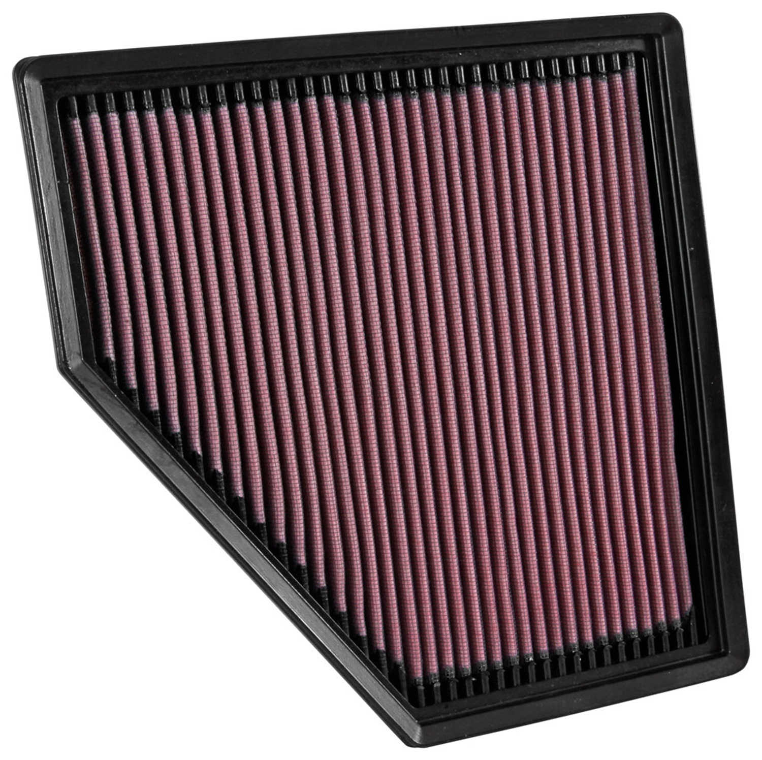 Art.-Nr K/&N Replacement Air Filter 33-3051